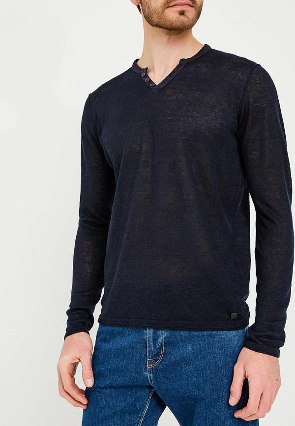 Пуловер Lagerfeld Lagerfeld LA053EMYGV69 джемпер lagerfeld 656005 672399 941
