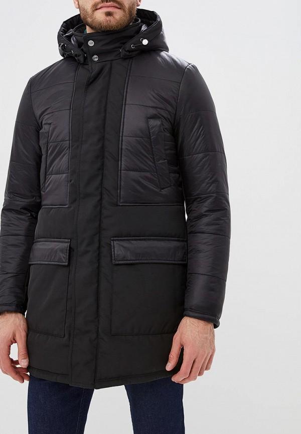 Куртка утепленная Lab. Pal Zileri Lab. Pal Zileri LA059EMCEJK6 цены