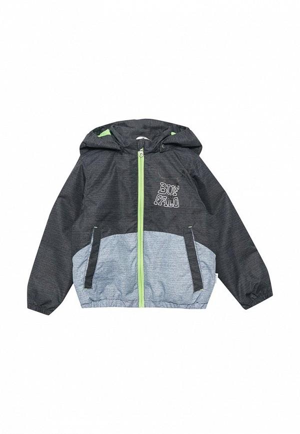 Куртка утепленная Lassie  LA078EBADPP9