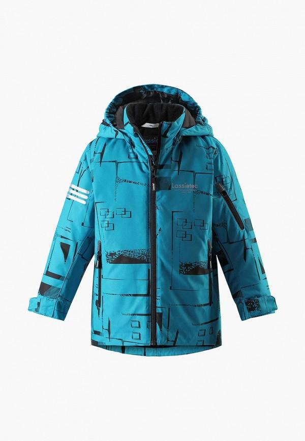 все цены на Куртка утепленная Lassie Lassie LA078EBCACX7 онлайн