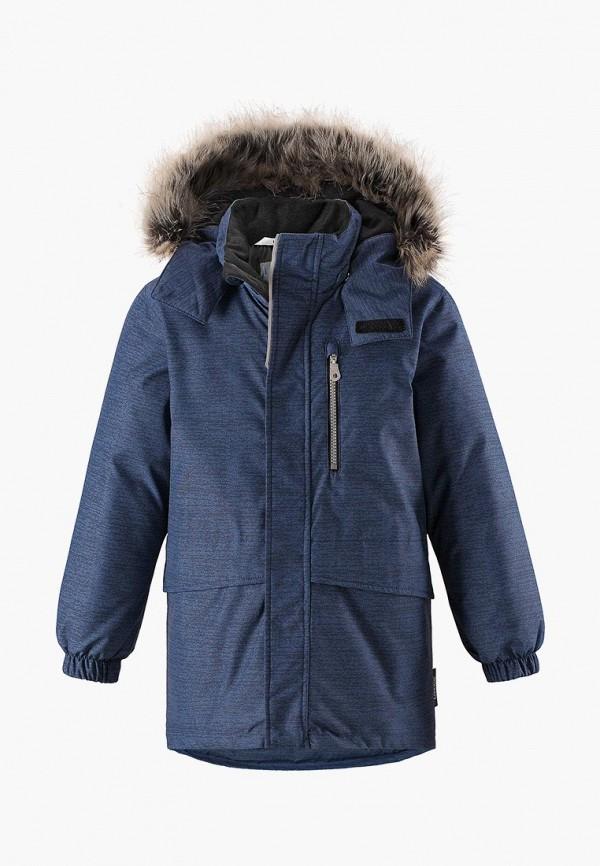все цены на Куртка утепленная Lassie Lassie LA078EBCACY7 онлайн