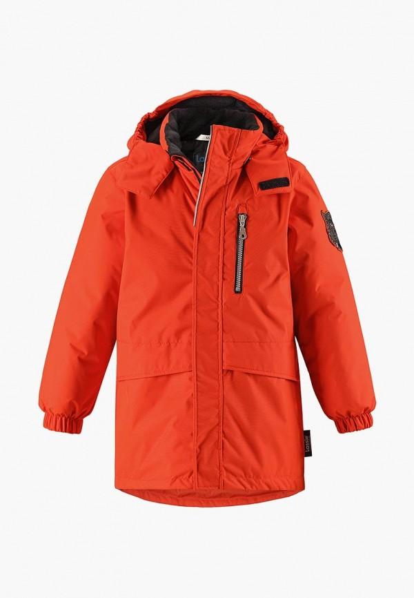 все цены на Куртка утепленная Lassie Lassie LA078EBCACZ1 онлайн