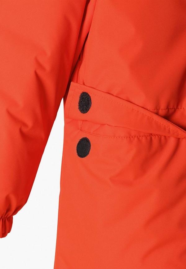 Куртка для мальчика утепленная Lassie 721737-3790 Фото 5