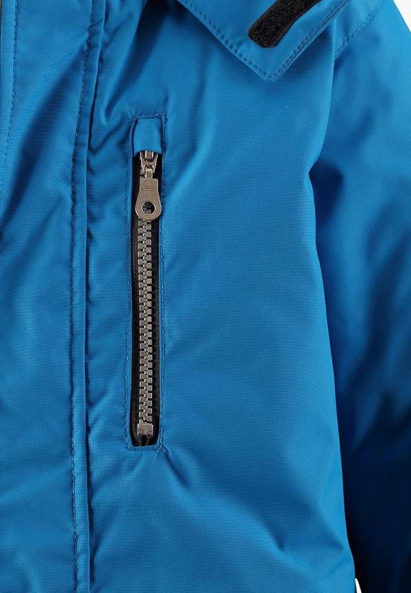 Куртка для мальчика утепленная Lassie 721737-6520 Фото 4