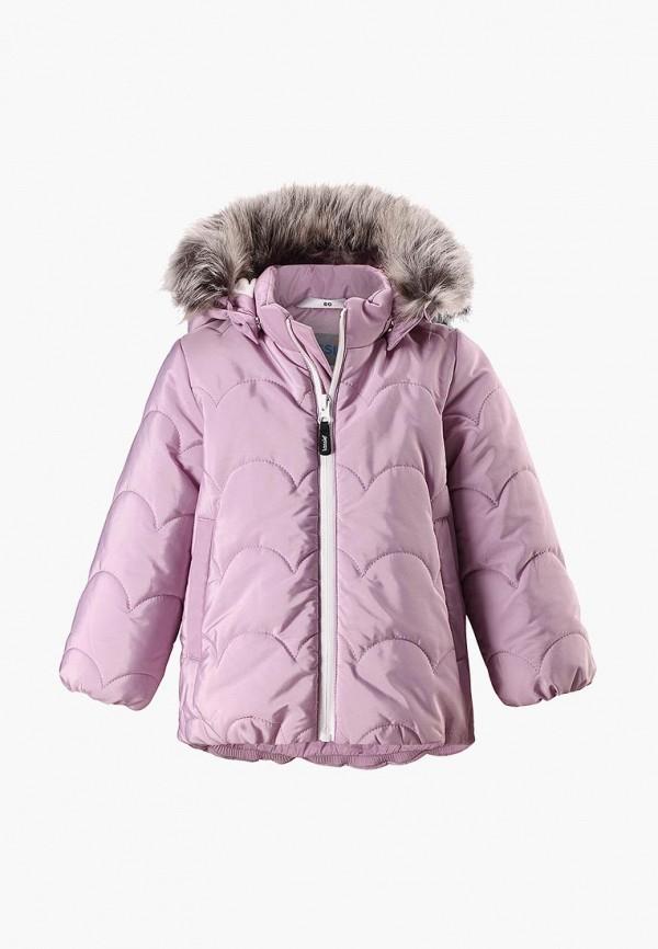 Куртка утепленная Lassie  LA078EGCACU9