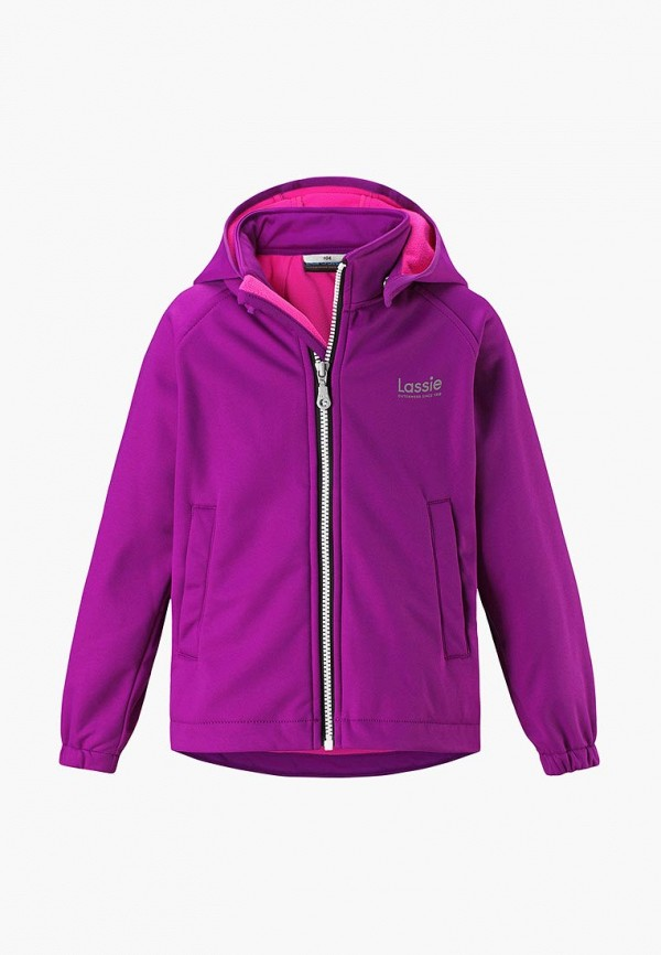 Куртка утепленная Lassie  LA078EGCACX9