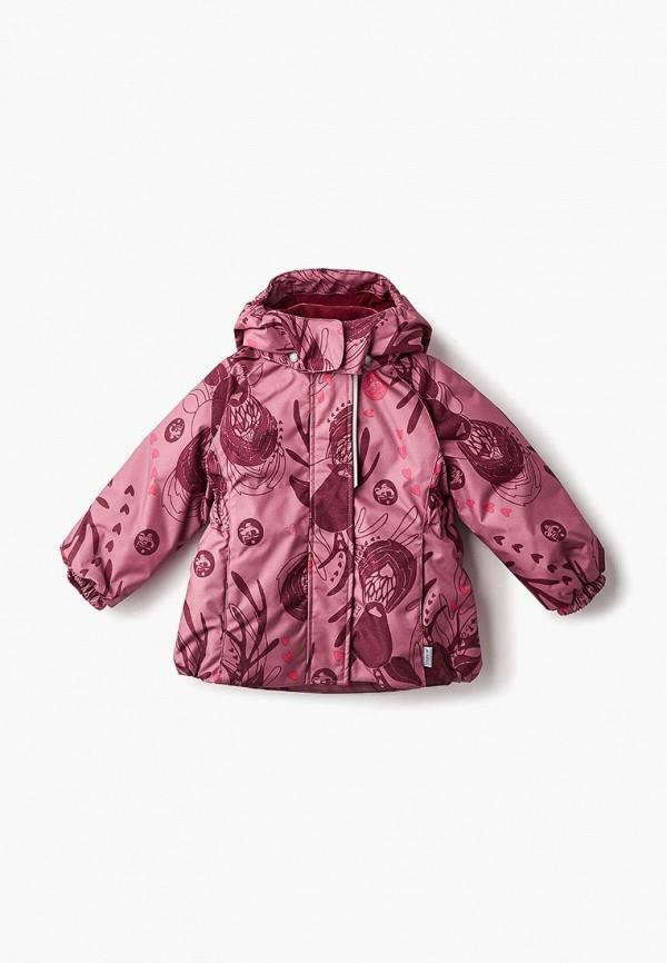 все цены на Куртка утепленная Lassie Lassie LA078EGCACY4 онлайн