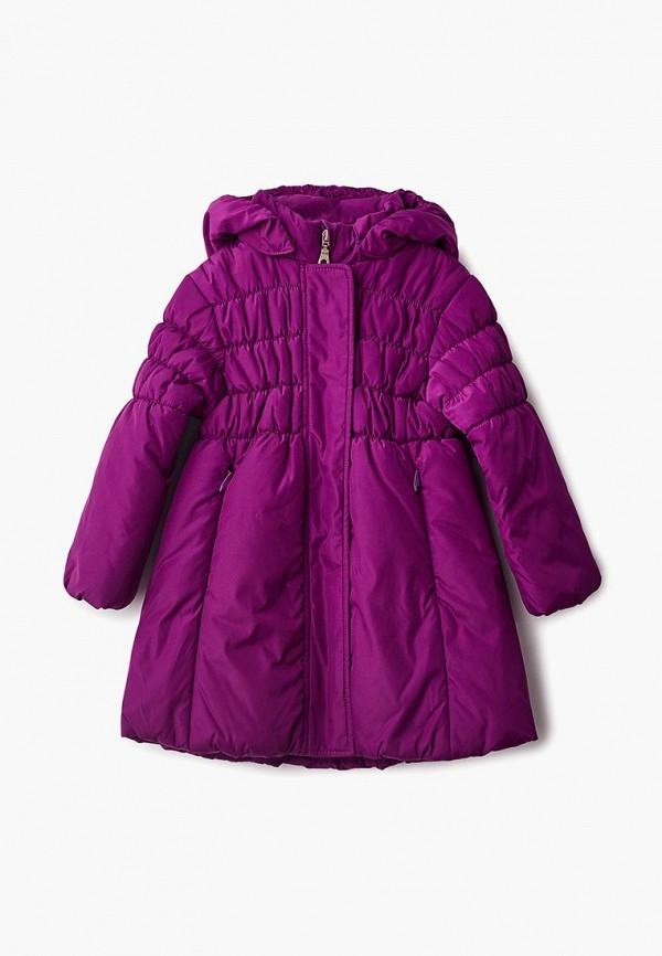 Куртка утепленная Lassie  LA078EGCACZ3