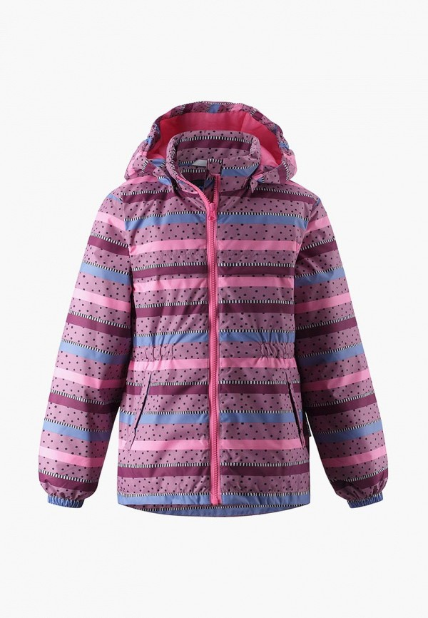 Куртка утепленная Lassie Lassie LA078EGDSYM1 lassie куртка softshell розовая