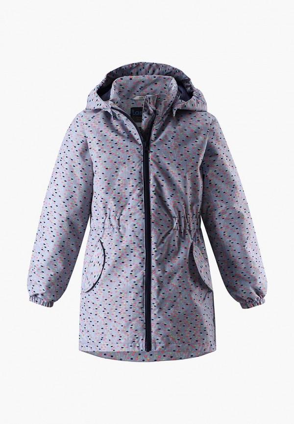 Куртка утепленная Lassie Lassie LA078EGDSYN1 куртка утепленная lassie lassie la078egupz47