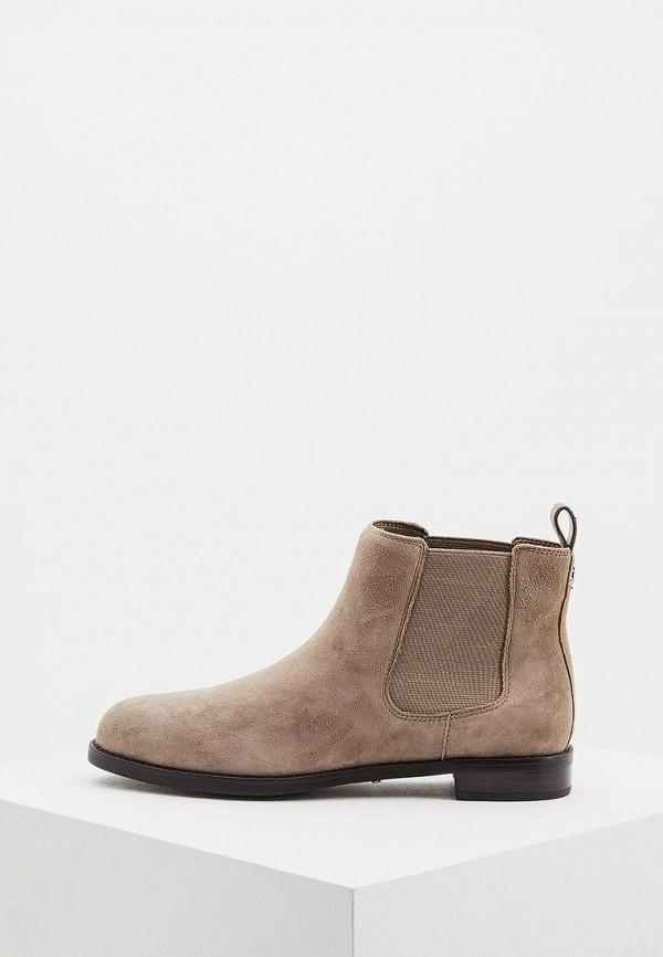 Ботинки Lauren Ralph Lauren Lauren Ralph Lauren LA079AWBWYW5 цены онлайн