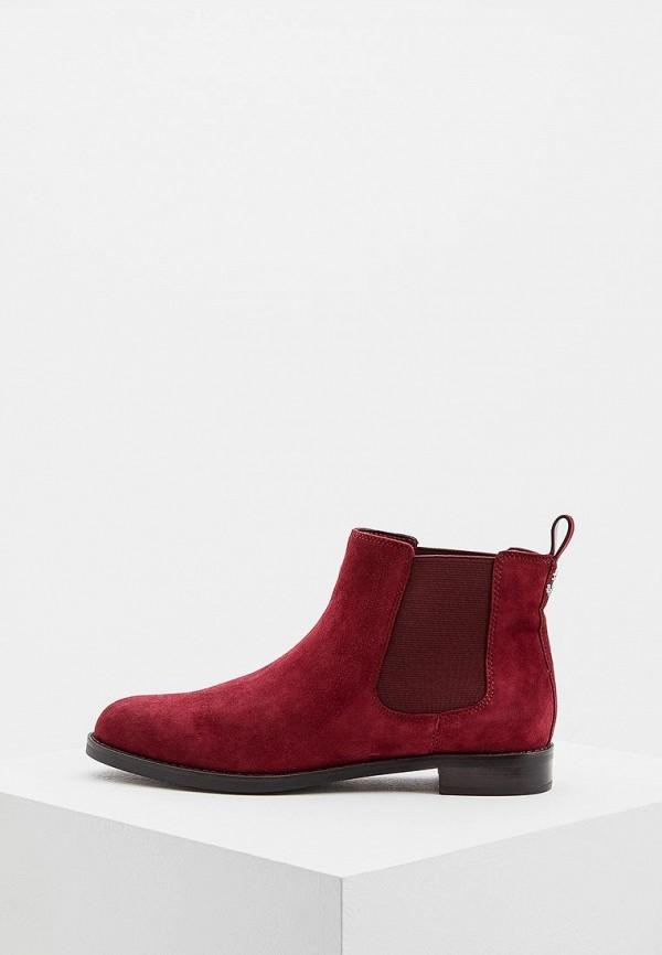 Ботинки Lauren Ralph Lauren Lauren Ralph Lauren LA079AWBWYW6 цены онлайн