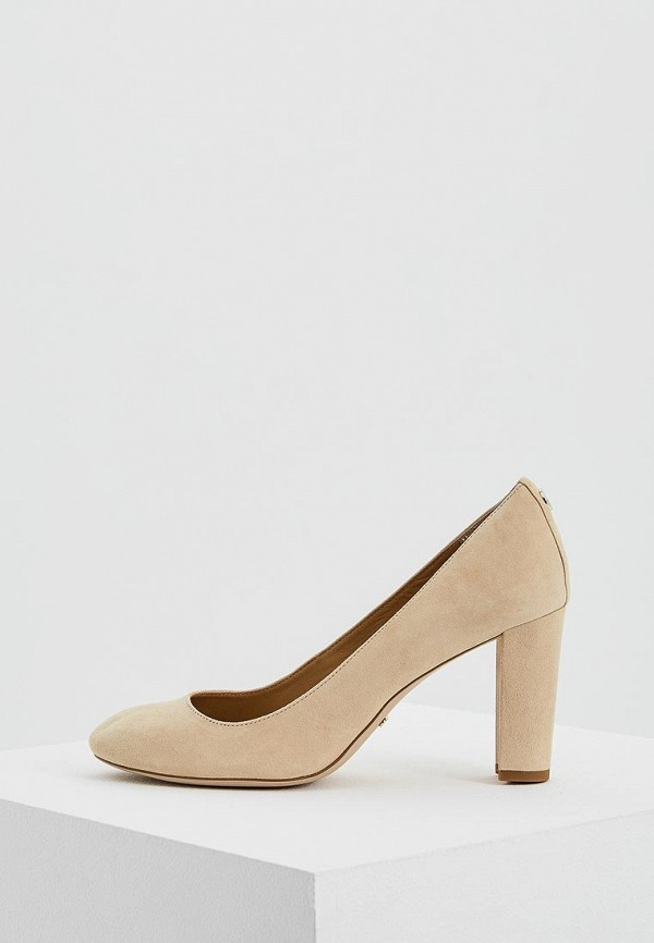 Туфли Lauren Ralph Lauren Lauren Ralph Lauren LA079AWYYS56 цена