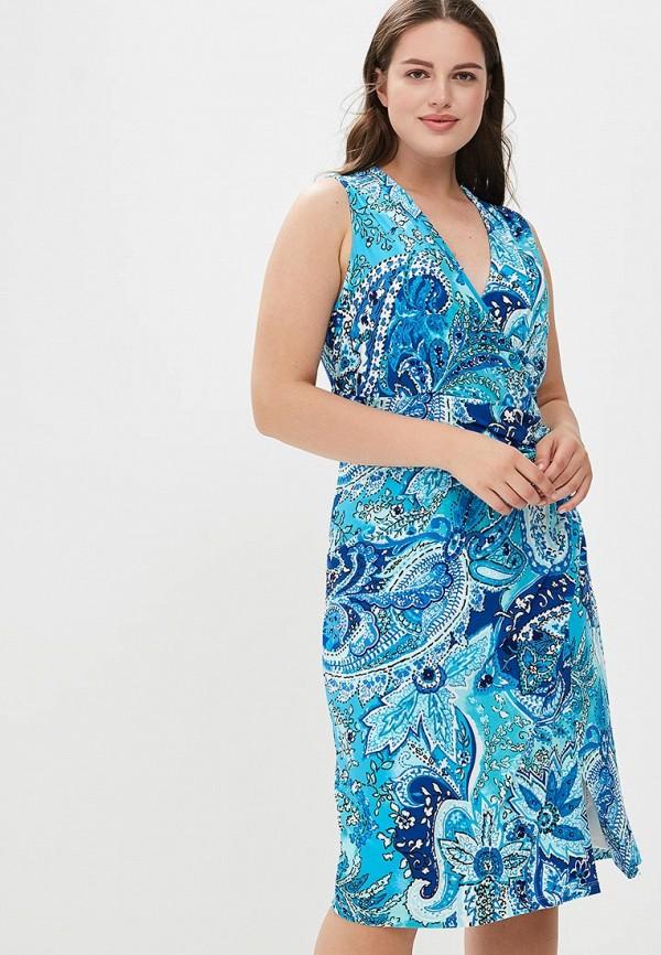 Платье Lauren Ralph Lauren Lauren Ralph Lauren LA079EWAXXE1 christina lauren ilus mõrd