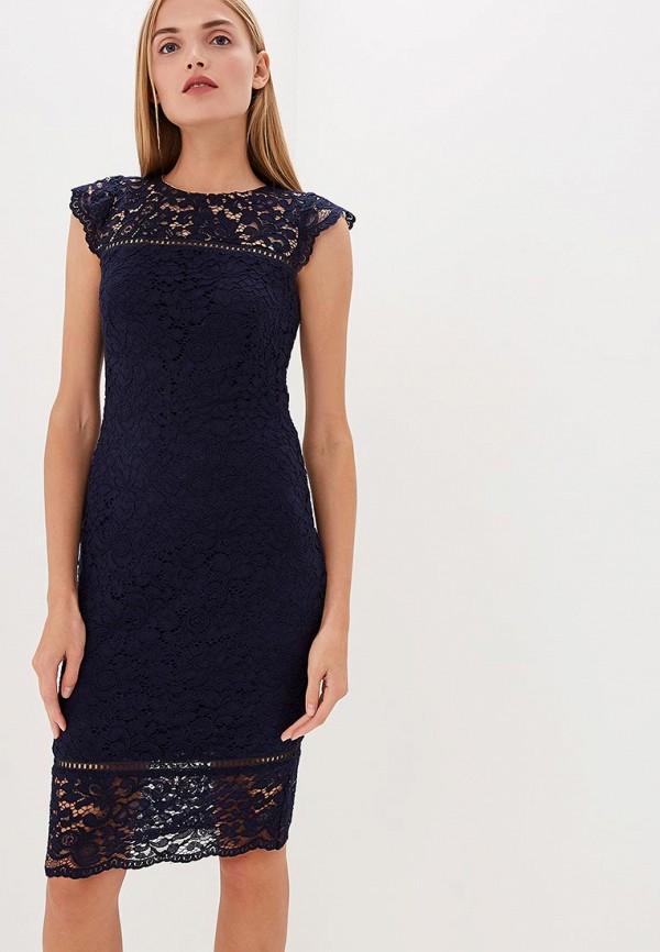 Платье Lauren Ralph Lauren Lauren Ralph Lauren LA079EWBPUU4 платье lauren ralph lauren lauren ralph lauren la079ewuio35