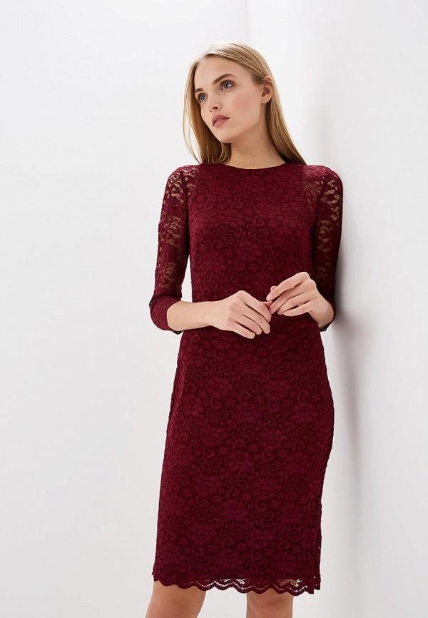 Платье Lauren Ralph Lauren Lauren Ralph Lauren LA079EWBPUU8 lauren groff moirad ja fuuriad