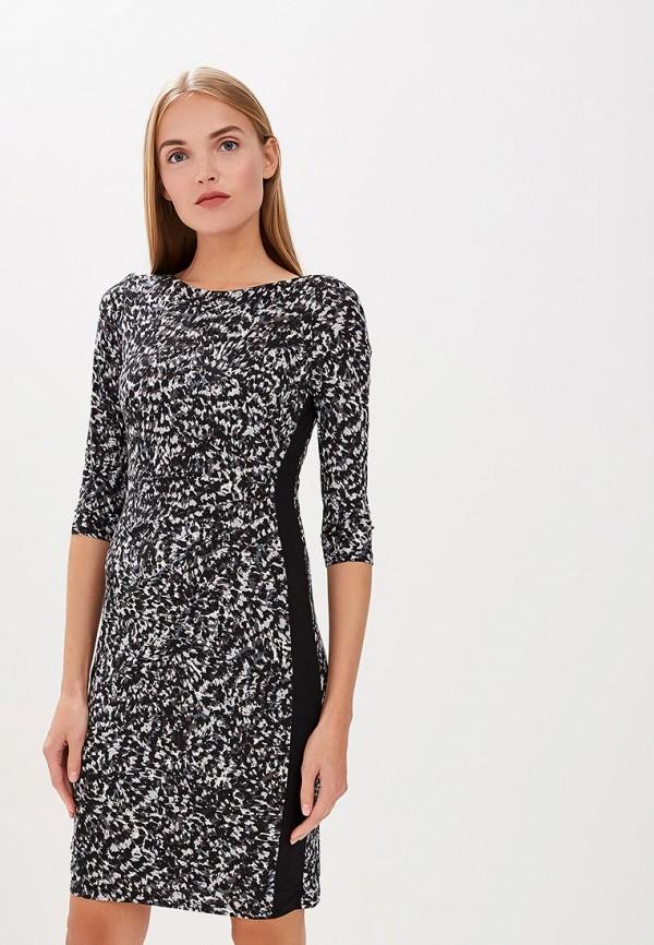 Платье Lauren Ralph Lauren Lauren Ralph Lauren LA079EWBPUV3 lauren groff moirad ja fuuriad