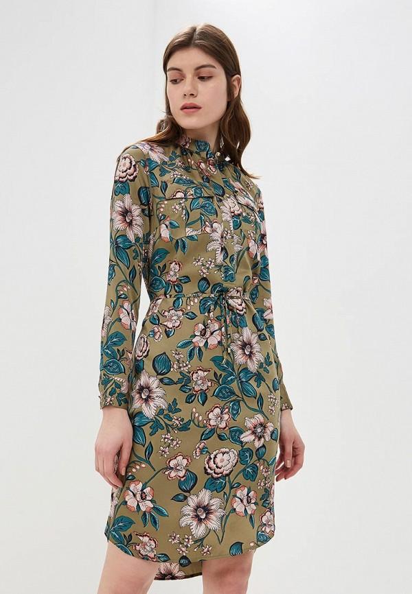 Платье Lauren Ralph Lauren Lauren Ralph Lauren LA079EWBPUV8 юбка lauren ralph lauren lauren ralph lauren la079ewuip05