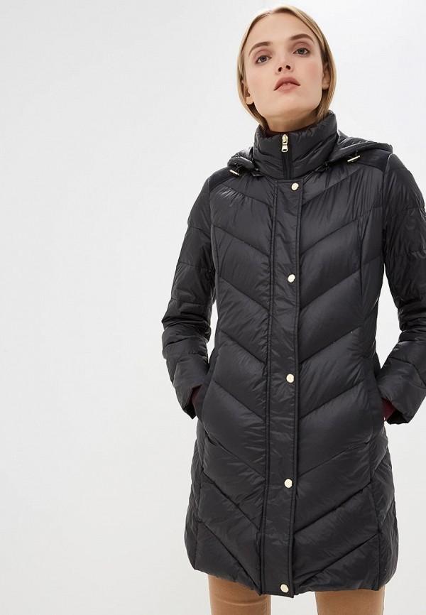 Куртка утепленная  Lauren Ralph Lauren