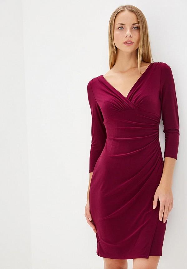 Платье Lauren Ralph Lauren Lauren Ralph Lauren LA079EWBXEH3 lauren groff moirad ja fuuriad