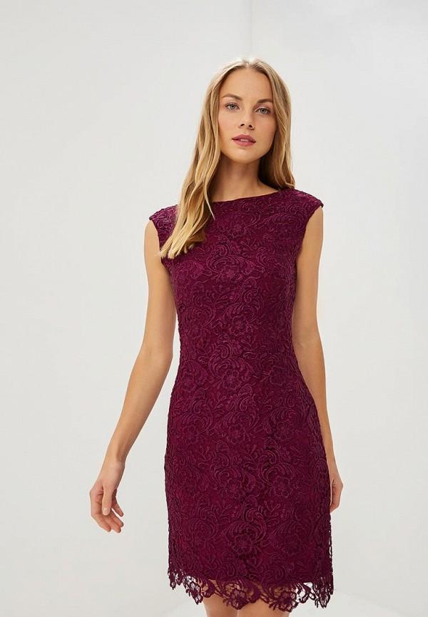 Платье Lauren Ralph Lauren Lauren Ralph Lauren LA079EWBXFR0 lauren groff moirad ja fuuriad