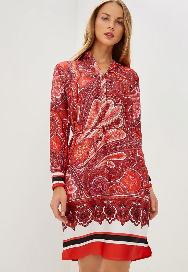 Платье Lauren Ralph Lauren Lauren Ralph Lauren LA079EWBXFR5 lauren groff moirad ja fuuriad