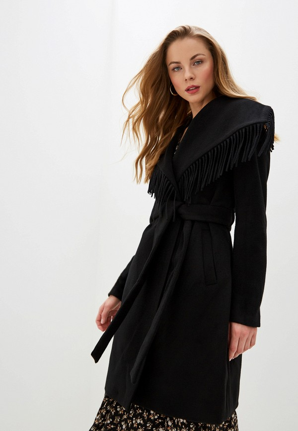 купить Пальто Lauren Ralph Lauren Lauren Ralph Lauren LA079EWGHNP4 дешево