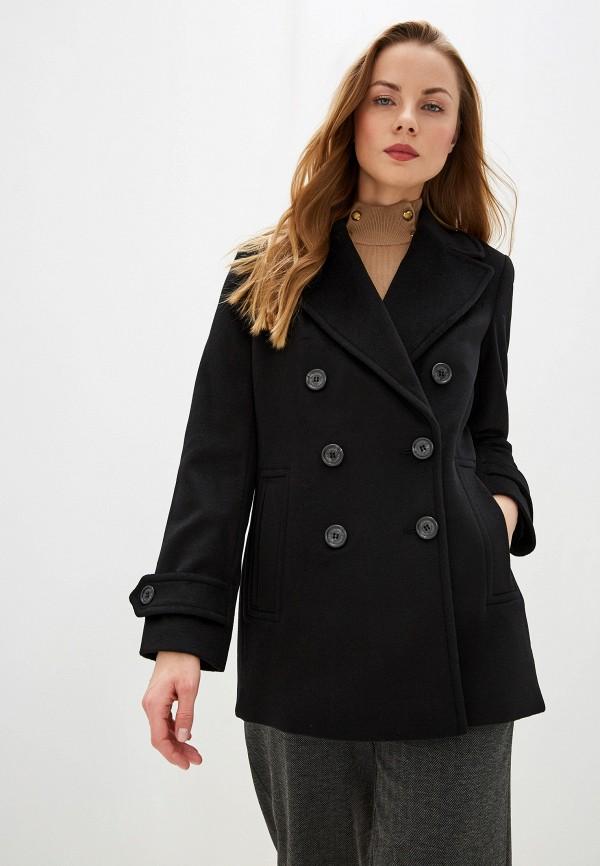 купить Пальто Lauren Ralph Lauren Lauren Ralph Lauren LA079EWGHNP5 дешево