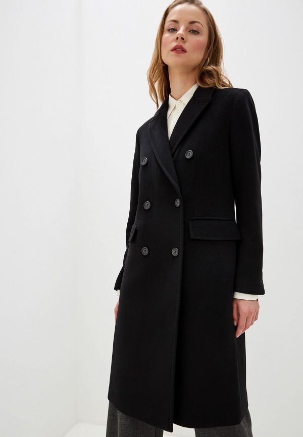 купить Пальто Lauren Ralph Lauren Lauren Ralph Lauren LA079EWGHNP6 дешево