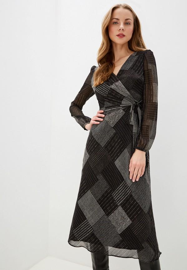 Платье Lauren Ralph Lauren Lauren Ralph Lauren LA079EWGHNQ9 ремень ralph lauren