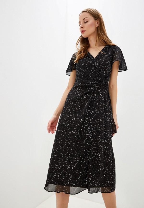 Платье Lauren Ralph Lauren Lauren Ralph Lauren LA079EWGHNR1 ремень ralph lauren