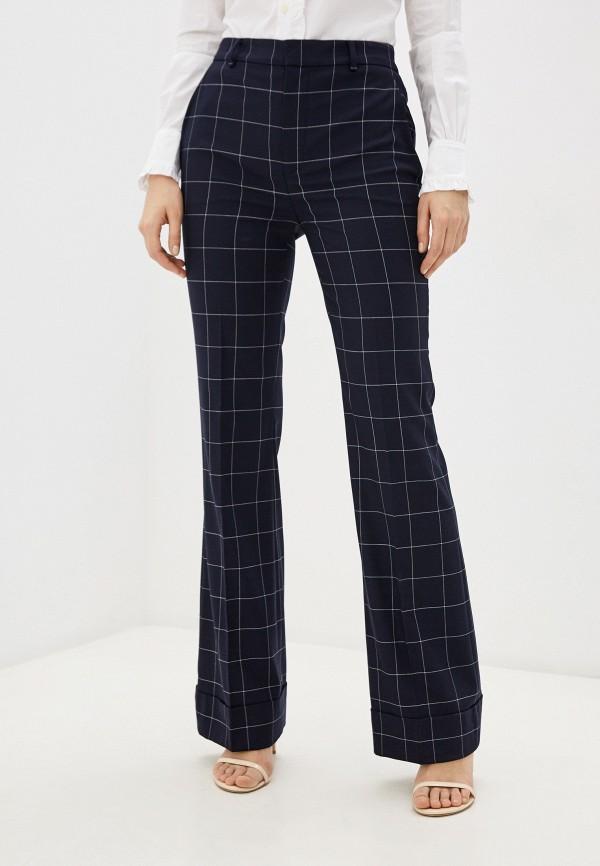 Брюки Lauren Ralph Lauren Lauren Ralph Lauren LA079EWHTPU0 ralph lauren брюки