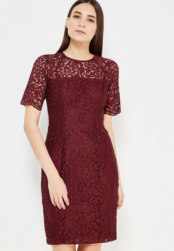 Платье Lauren Ralph Lauren Lauren Ralph Lauren LA079EWUIQ40 ralph lauren notorious