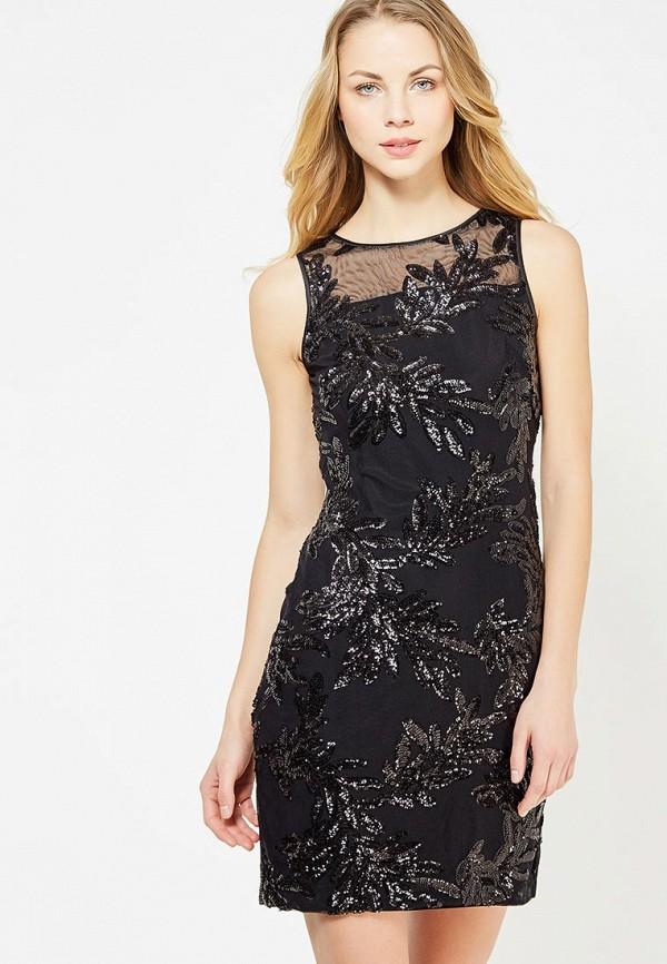 Платье Lauren Ralph Lauren Lauren Ralph Lauren LA079EWUIQ57 брюки lauren ralph lauren lauren ralph lauren la079ewuio36