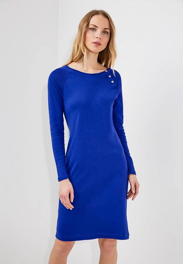 Платье Lauren Ralph Lauren Lauren Ralph Lauren LA079EWZLG44 lauren groff moirad ja fuuriad