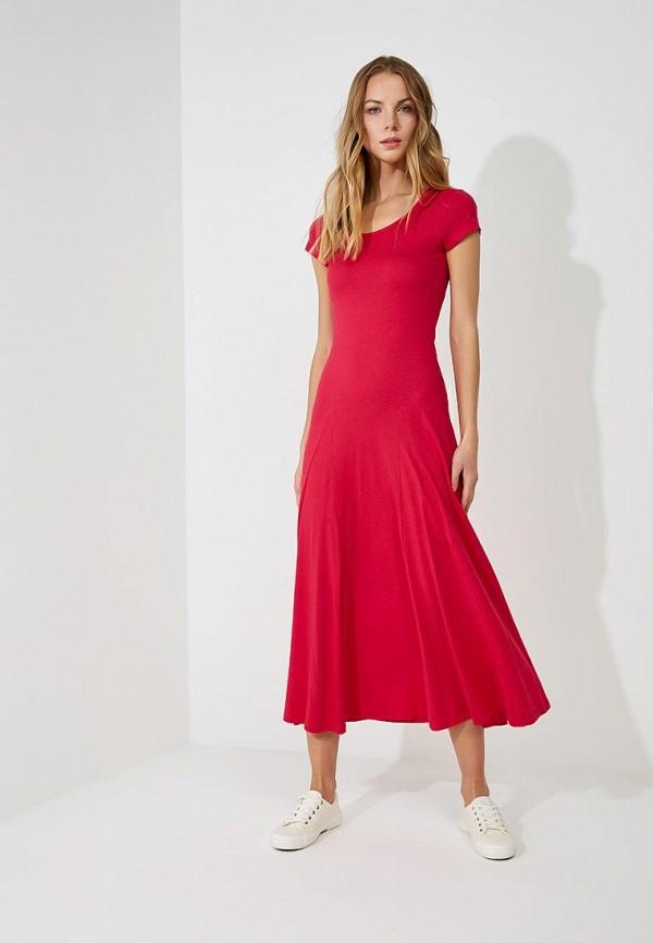 Платье Lauren Ralph Lauren Lauren Ralph Lauren LA079EWZWP69 lauren groff moirad ja fuuriad