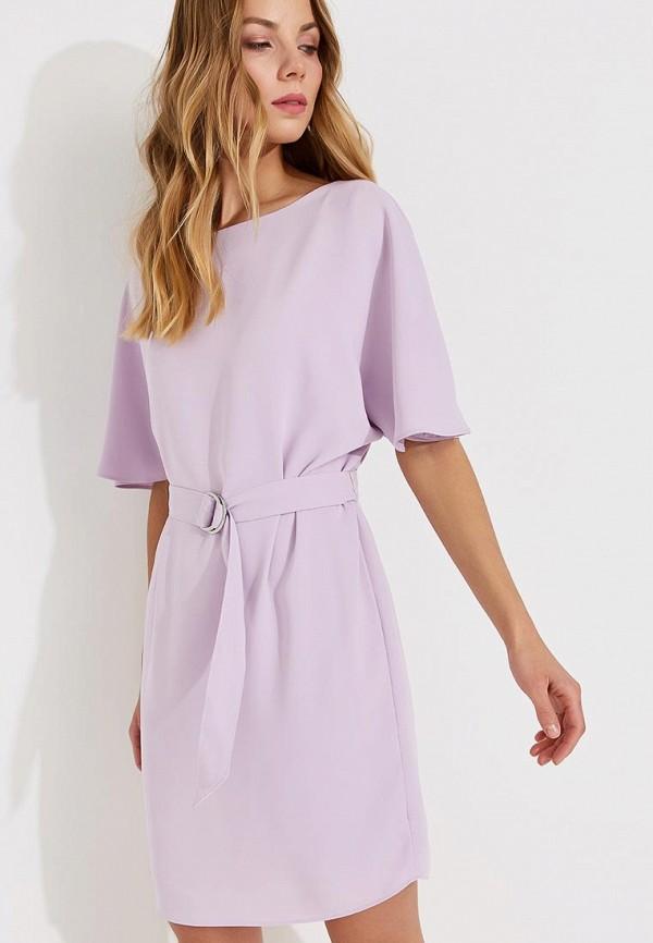 Платье Lauren Ralph Lauren Lauren Ralph Lauren LA079EWZWP84 lauren groff moirad ja fuuriad