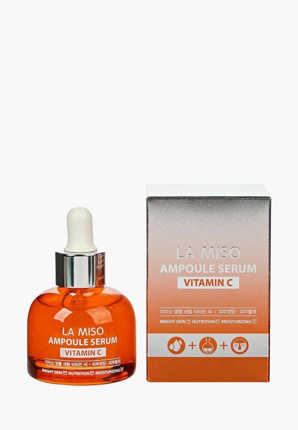 Сыворотка для лица La Miso La Miso LA080LWTUW28