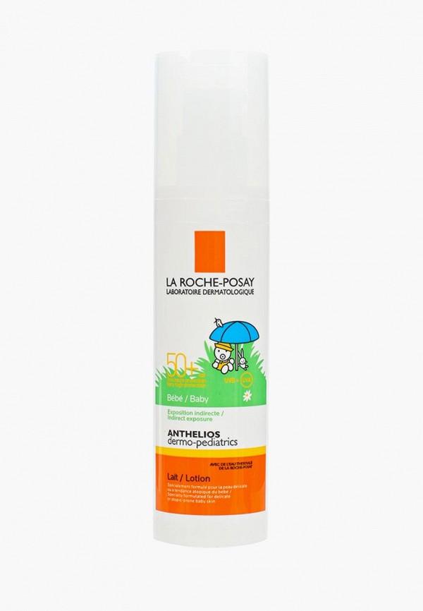 Молочко солнцезащитное La Roche-Posay La Roche-Posay LA082LKBEXX5 la roche posay аптека купить