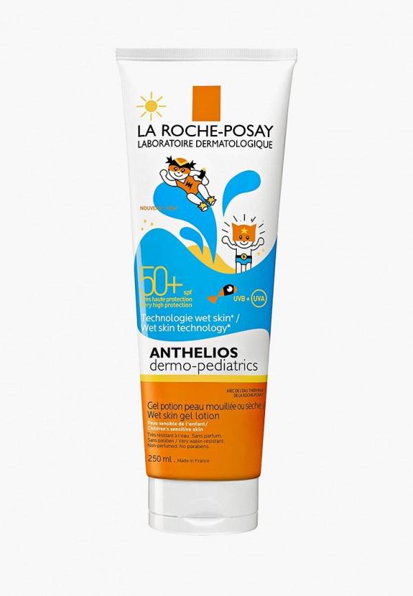 Гель для тела La Roche-Posay La Roche-Posay LA082LKBEXY2 la roche posay гель для умывания цена
