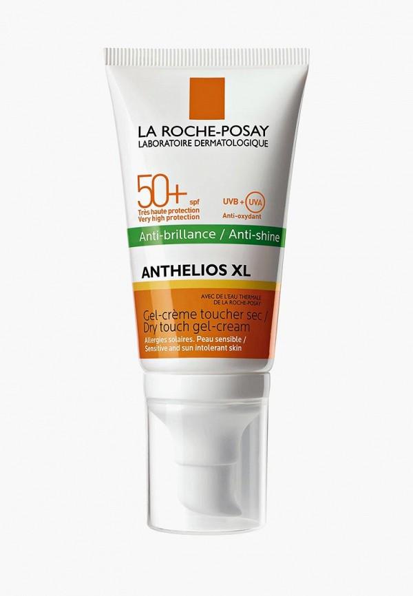 Крем для лица La Roche-Posay La Roche-Posay LA082LUBEXY1 цена и фото