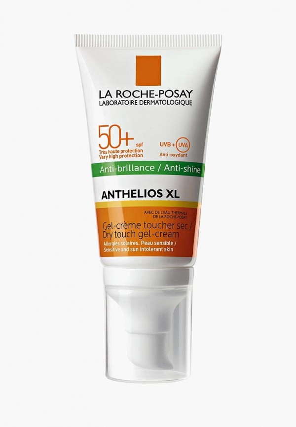 Крем для лица La Roche-Posay La Roche-Posay LA082LUBEXY1