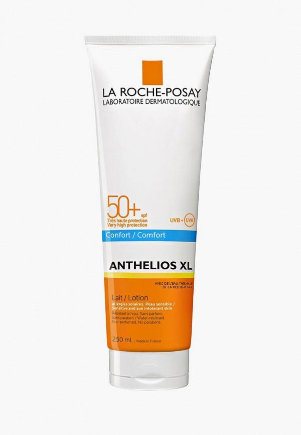 Молочко солнцезащитное La Roche-Posay La Roche-Posay LA082LUBEXY6 la roche posay интернет магазин москва