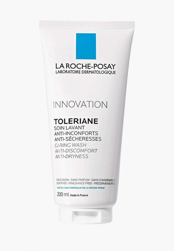 Гель для умывания La Roche-Posay La Roche-Posay LA082LUCKCR7 come and get us page 9