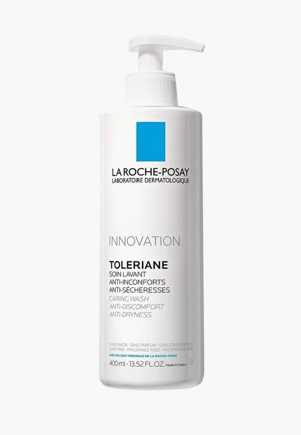 Гель для умывания La Roche-Posay La Roche-Posay LA082LUCKCR8 la roche posay bb cream
