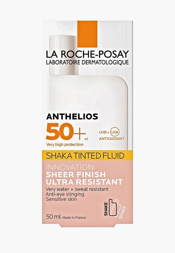 Сыворотка для лица La Roche-Posay La Roche-Posay LA082LWEPSS5 la roche posay serum