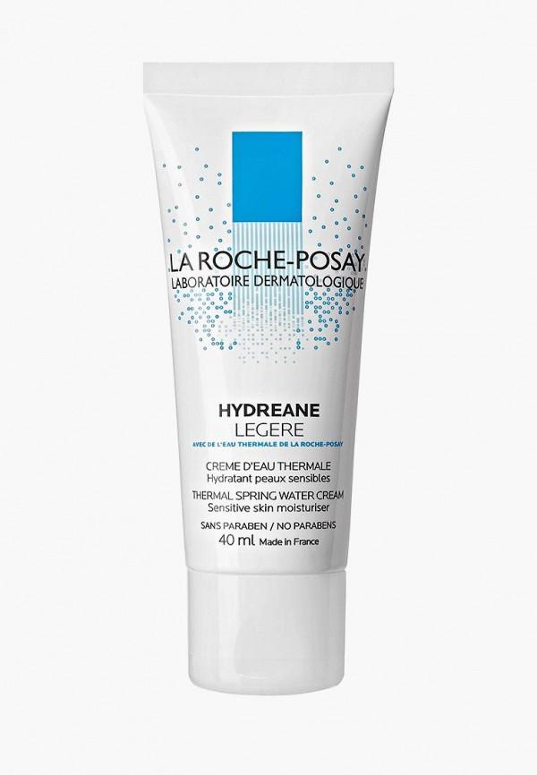 все цены на Крем для лица La Roche-Posay La Roche-Posay LA082LWTXQ11 онлайн