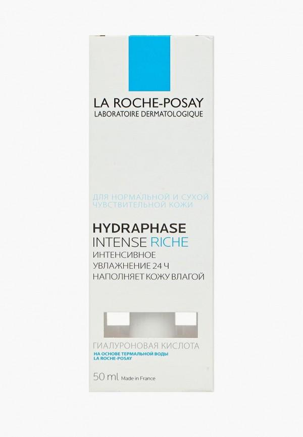 Крем для лица La Roche-Posay La Roche-Posay LA082LWTXQ17 цена