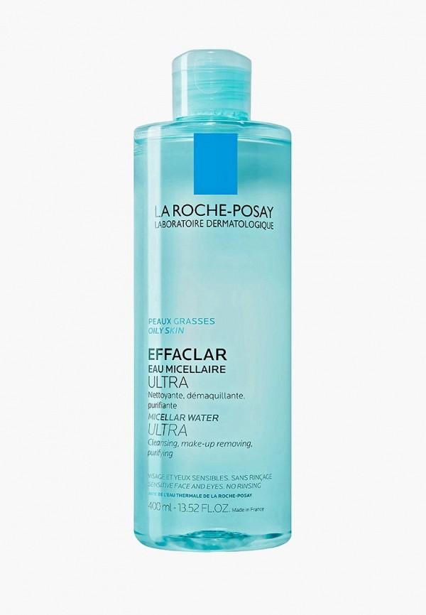 Мицеллярная вода La Roche-Posay La Roche-Posay LA082LWTXQ19 цена