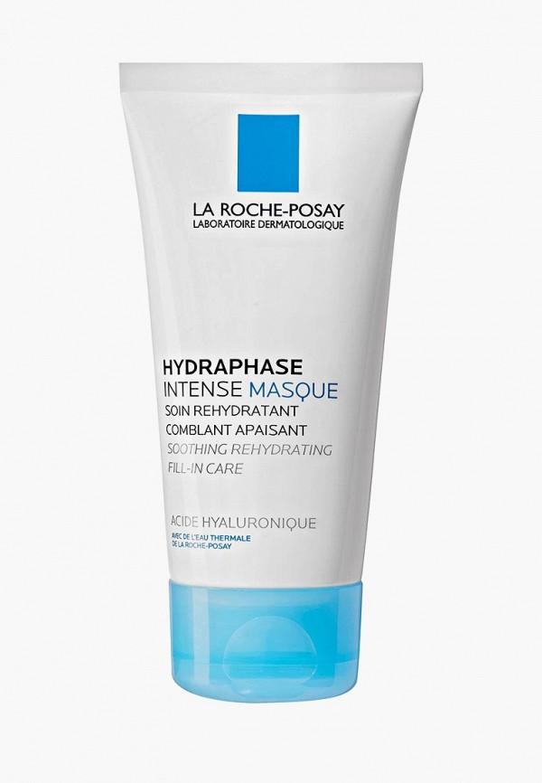 Маска для лица La Roche-Posay La Roche-Posay LA082LWTXR27